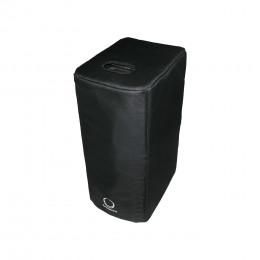 Turbosound IP1000-PC - чехол транспортировочный для сабвуфера IP