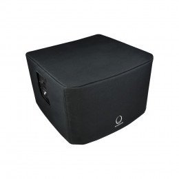 Turbosound IP3000-PC
