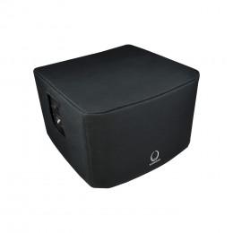 Turbosound IP3000-PC - чехол транспортировочный для сабвуфера мо