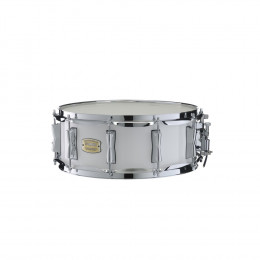 Yamaha SBS1455 PURE WHITE