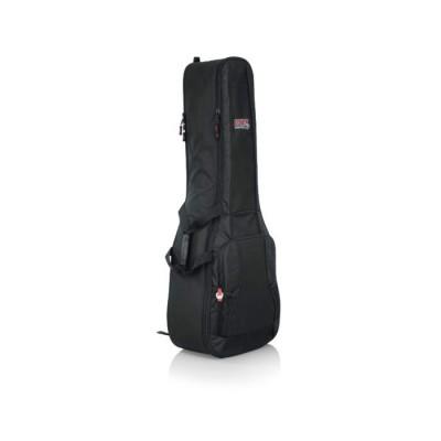 Чехол для акустической гитары Gator GB-4G-ACOUELECT