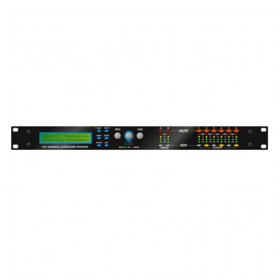 Процессор для акустических систем FBT FBT SP 27