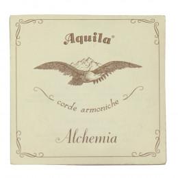Aquila 1C-ALCN