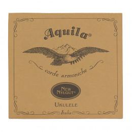 Aquila 28U New Nylgut Banjouke