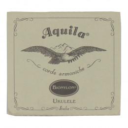 Aquila 67U Bionilon Baryton