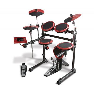 Электронная ударная установка DDRUM DD1 Digital Drum Set 100