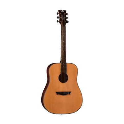 Гитара акустическая Dean AX D GN