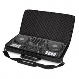 Pioneer DJC-1X BAG - Сумка для контроллеров DDJ-1000, DDJ-SX, DD