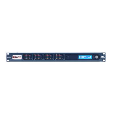 Аудио-матрица BSS BLU-806