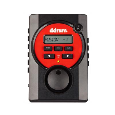 Модуль для установок DDRUM DD1 Module