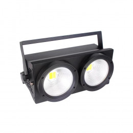 Involight BLINDER200