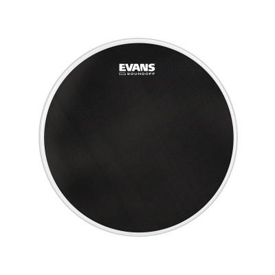 "Пластик для барабана 22"" Evans BD22SO1"