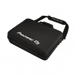 Pioneer DJC-S9 Bag - Сумка для микшера DJM-S9 со специальным отс