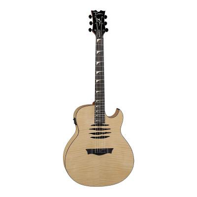 Гитара электроакустическая Dean MAKO GN