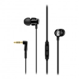 Sennheiser CX 300S BLACK