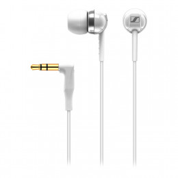 Sennheiser CX 100 WHITE