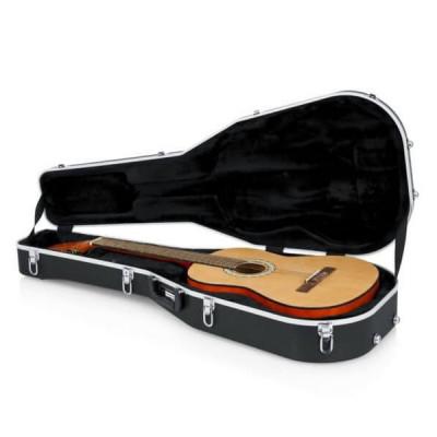 Чехол для классической гитары Gator GC-CLASSIC