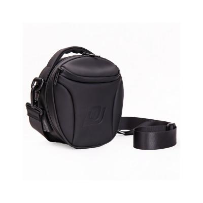 Cумка для наушников с передним карманом DJ Bag HP Urban