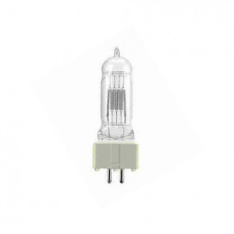 Involight Lamp 220 В/2000 Вт