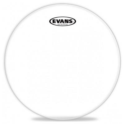 "Пластик для барабана 14"" Evans S14H30"