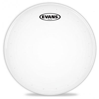 "Пластик для барабана 14"" Evans B14DRY"