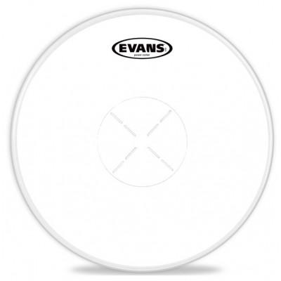 "Пластик для барабана 14"" Evans B14G1D"