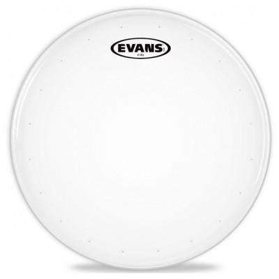 "Пластик для барабана 14"" Evans B14STD"