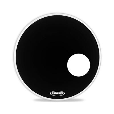 "Пластик для барабана 22"" Evans BD22RB"