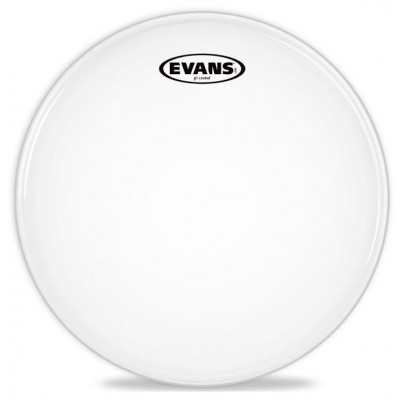 "Пластик для барабана 13"" Evans B13G1"
