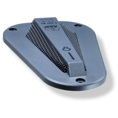 Микрофон конденсаторный AKG C547BL
