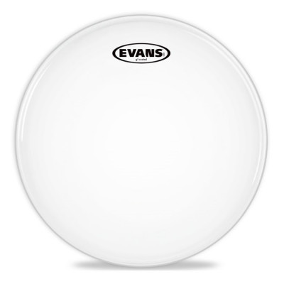 "Пластик для барабана 22"" Evans BD22G1CW"