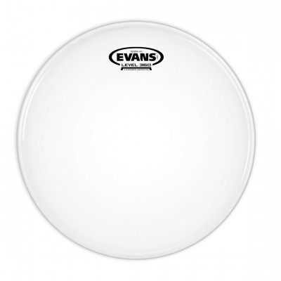 """Пластик для барабана 14"""" Evans B14HD"""
