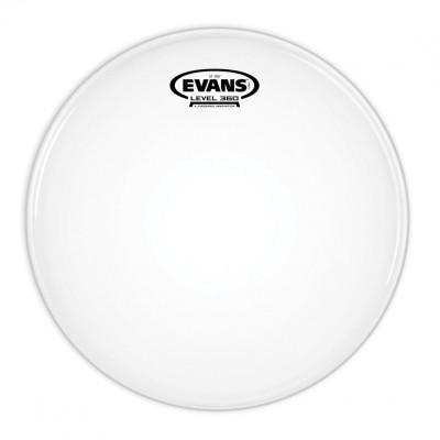 "Пластик для барабана 14"" Evans B14ST"