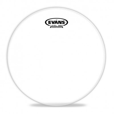 "Пластик для барабана 18"" Evans TT18G2"