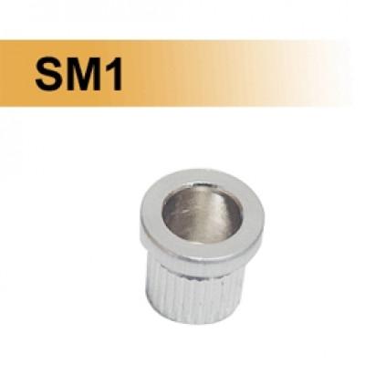 Втулка Dr. Parts SM1/CR