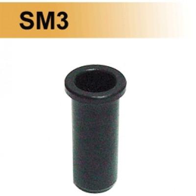 Втулка Dr. Parts SM3/CR