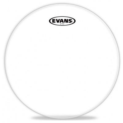 Пластик для том тома Evans TT10G1