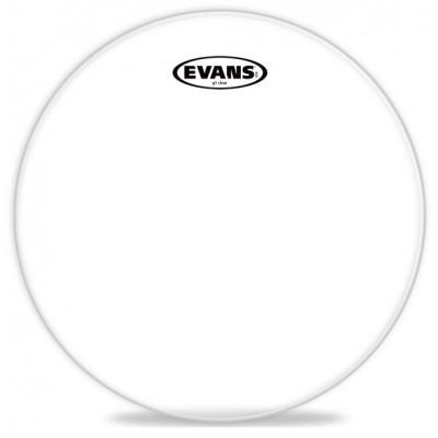 Пластик для том тома Evans TT12G1