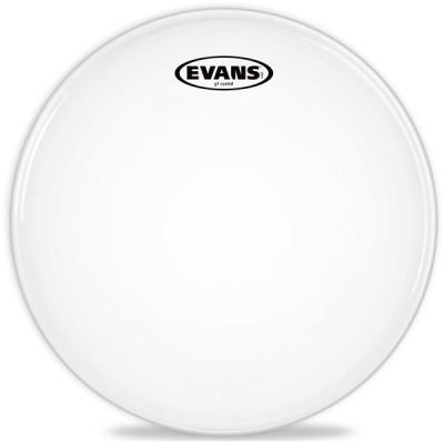 "Пластик для барабана 13"" Evans TT13G1"