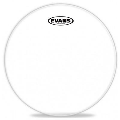 "Пластик для барабана 16"" Evans TT16GR"
