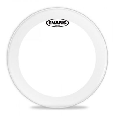 "Пластик для барабана 24"" Evans BD24GB4"
