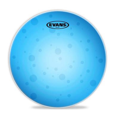 "Пластик для барабана 22"" Evans BD22HB"
