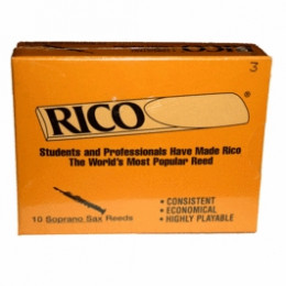 Rico 810024