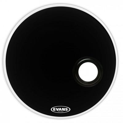 "Пластик для барабана 22"" Evans BD22REMAD"