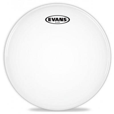 "Пластик для барабана 13"" Evans B13G2"