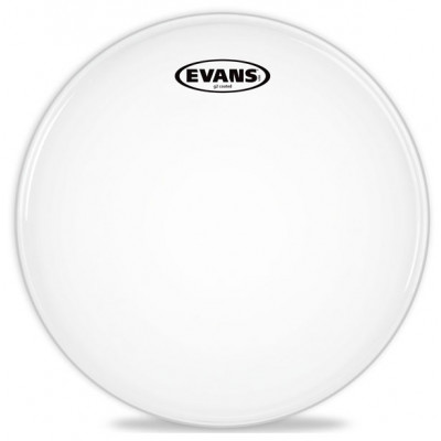 "Пластик для барабана 16"" Evans B16G2"