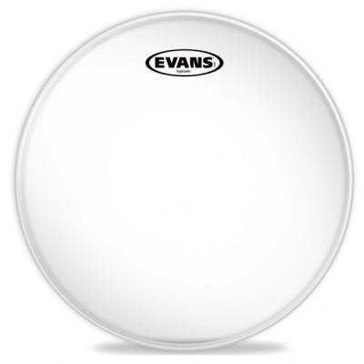 "Пластик для барабана 14"" Evans TT14HG"