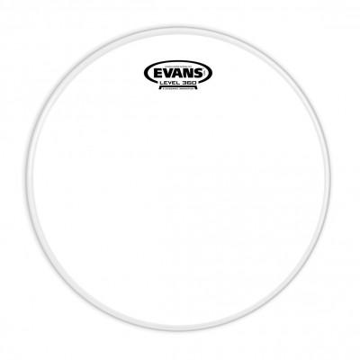 """Пластик для барабана 13"""" Evans B13G1RD"""