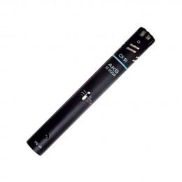 AKG C391B - микрофон конд. кардиоидный ( предус.+C91+W90+SA40 )
