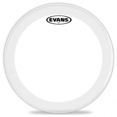 "Пластик для барабана 14"" Evans SS14MS3C"